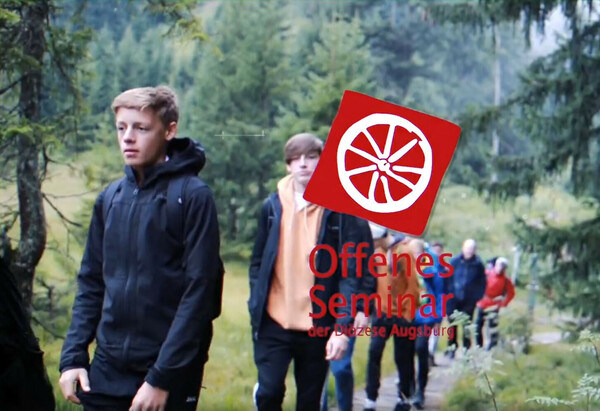 OS Sommercamp